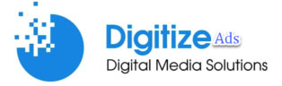 DigitizeAds