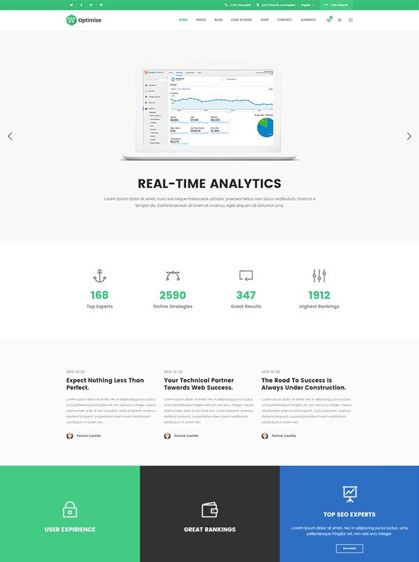 screenshot-analytics-home