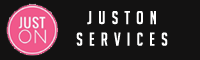 juston-services