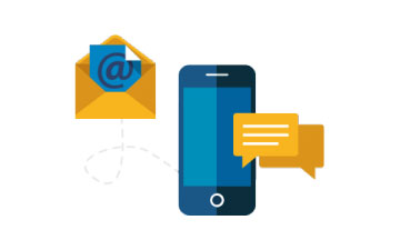 email-to-sms-marketing
