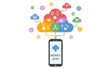 mobile-app-(1)