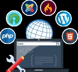web-development3