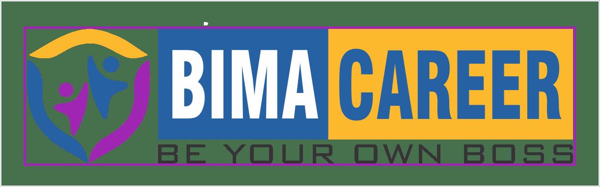 Bima-Carrer