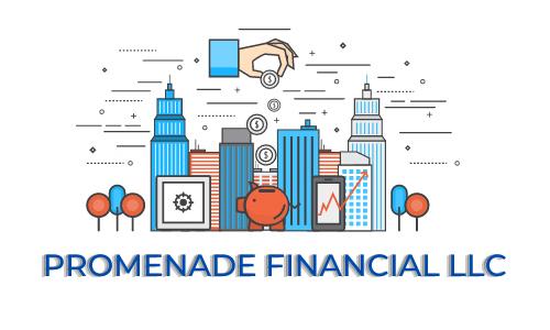 Promenade Financial