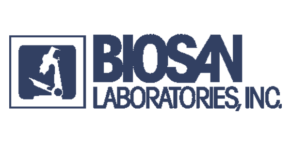 biosan-laboratories